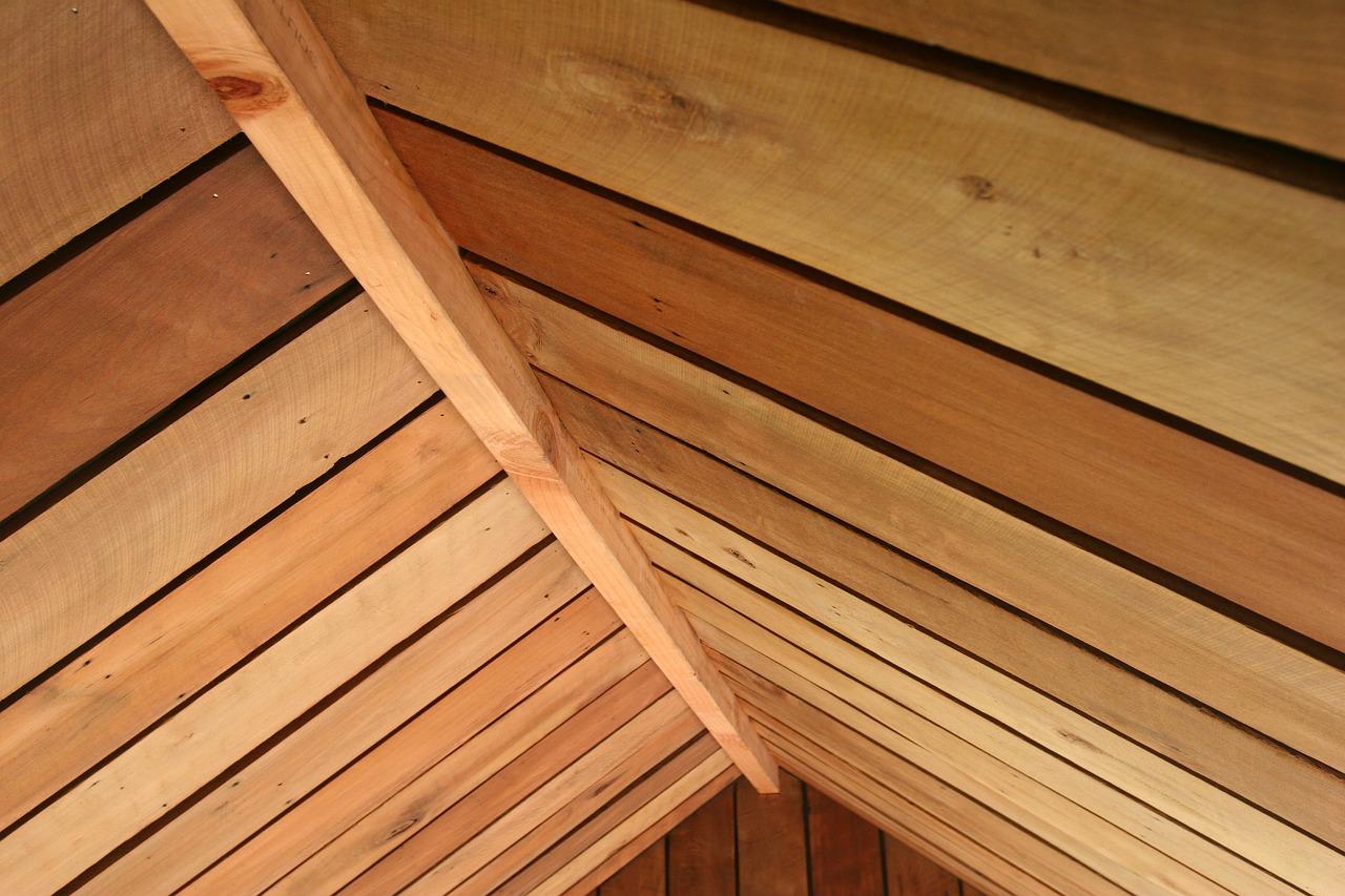 En savoir plus sur les garages en ossature bois