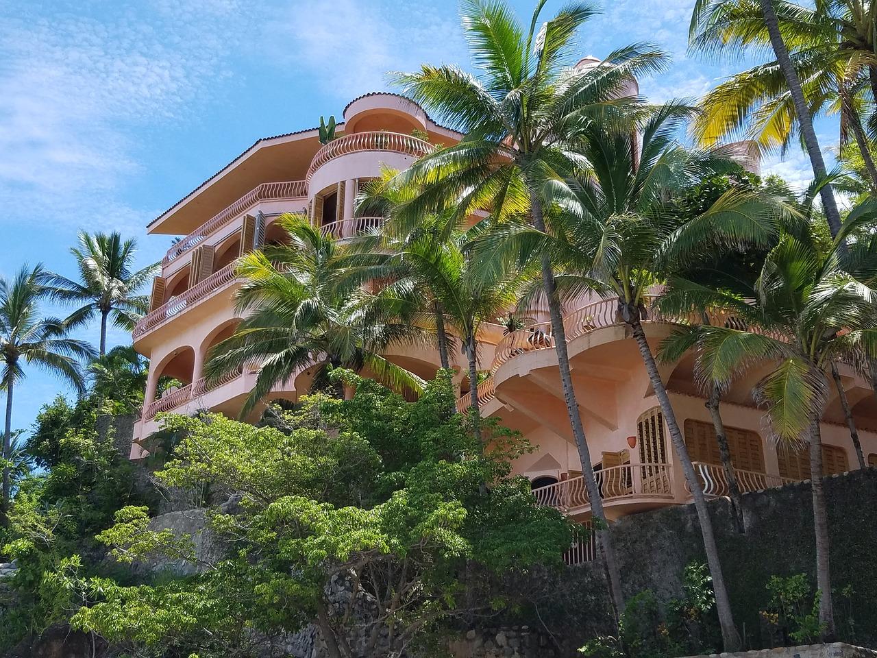 Location de villa à Nosy Be, des vacances inoubliables